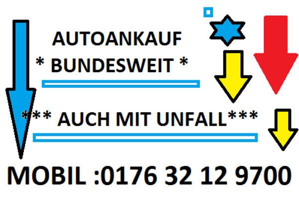 uelzen autoankauf pkw ankauf l neburg hannover hamburg kiel kfz auto ankauf online verkaufen. Black Bedroom Furniture Sets. Home Design Ideas