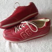 ULLA POPKEN - Sneaker /