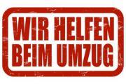 Umzüge von München