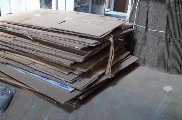 gebrauchte kartons neu und gebraucht kaufen bei. Black Bedroom Furniture Sets. Home Design Ideas