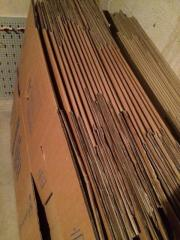 umzugskartons verpackung in aschaffenburg gebraucht und. Black Bedroom Furniture Sets. Home Design Ideas