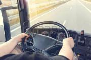 Ungekündigter Berufskraftfahrer möchte