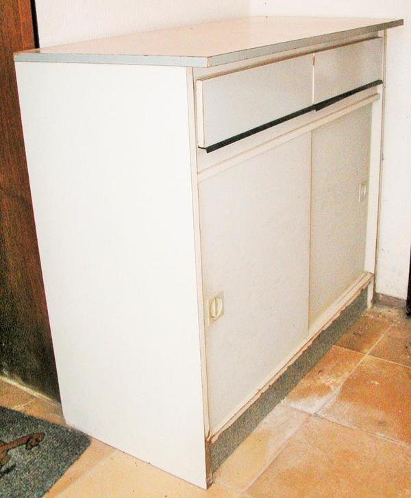 k chen m bel wohnen heidelberg gebraucht kaufen. Black Bedroom Furniture Sets. Home Design Ideas