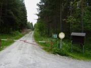 Urlaub im Thüringer