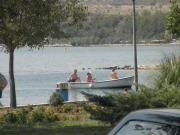 Verienwohnungen in Dalmatien