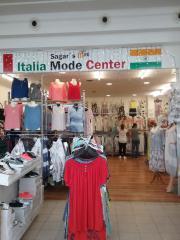 Verkäuferin gesucht Italia