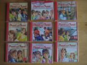 Verkaufe diverse CD``