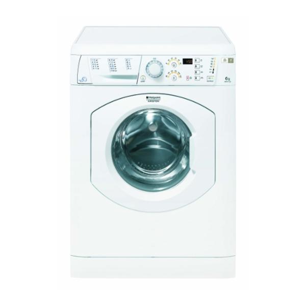 verkaufe hotpoint ariston in hagen waschmaschinen kaufen. Black Bedroom Furniture Sets. Home Design Ideas
