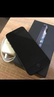 Verkaufe I-Phone