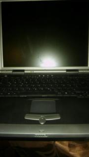 Verkaufe Leptop