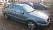 Verkaufe meine Lancia