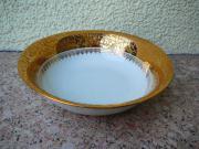 Verkaufe Porzellan Hutschenreuther,