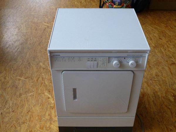 waschmaschinen trockner haushaltsger te w rzburg gebraucht kaufen. Black Bedroom Furniture Sets. Home Design Ideas