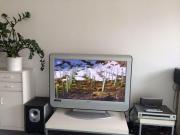 Verkaufe TV Gerät