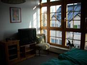 Vermieten möbliertes Zimmer