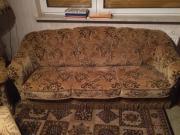 Verschenke Möbel aus