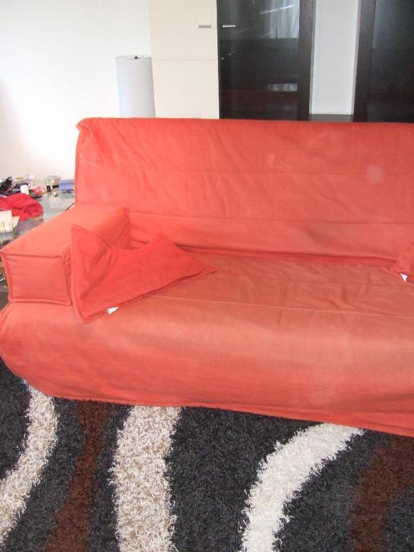 verschenke rot neu und gebraucht kaufen bei. Black Bedroom Furniture Sets. Home Design Ideas