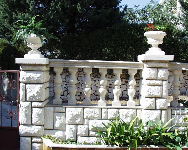 verschiedene pvc formen sonstiges f r den garten balkon terrasse aus frankenthal flomersheim. Black Bedroom Furniture Sets. Home Design Ideas