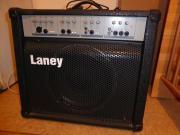Verstärker Laney KC100