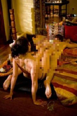 fenja flirt erotische massage in hamm