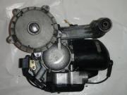 Vespa PX 200