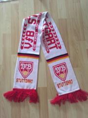 VfB Stuttgart Fanschal