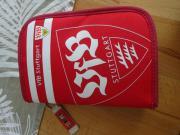VfB Stuttgart Schulmäppchen
