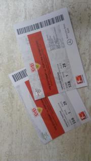 VFB Stuttgart VS