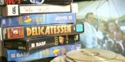VHS+VHS-c