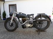 Victoria KR 350