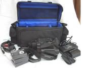 Videokamera - Camcorder Telefunken