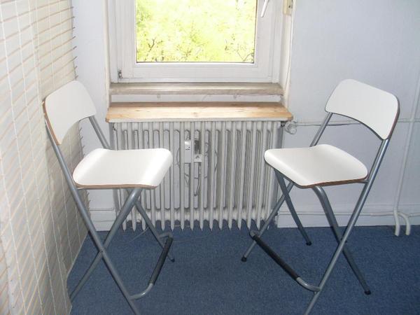 Ikea Drehstuhl Bürostuhl Nominell ~   ikea sitzhöhe 63cm farbe weiß zusammenklappbar alle hocker zusammen