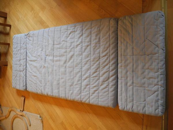Ikea Kommode Zum Abschließen ~ Kinderbett in München  IKEA Möbel kaufen und verkaufen