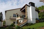 Villa am Hang