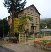 Villa mit Charme /