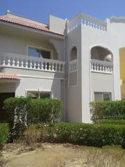 Villa Mubarak 7