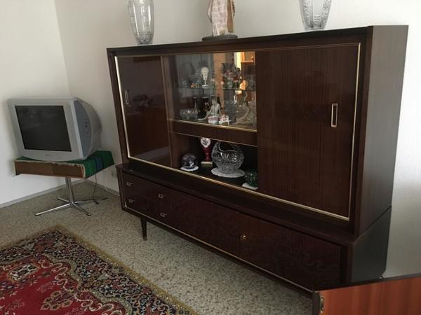 schrank 70er gebraucht kaufen nur noch 2 st bis 70 g nstiger. Black Bedroom Furniture Sets. Home Design Ideas