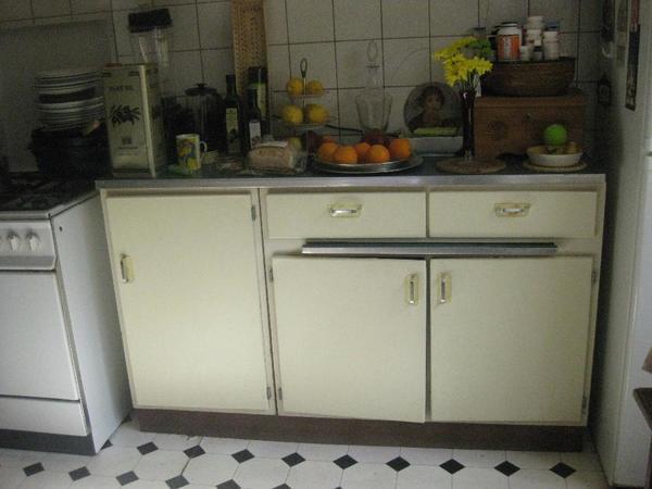 jahr möbel Kleinanzeigen - Familie, Haus & Garten - dhd24.com