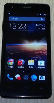 Vodafone Smart 4turbo