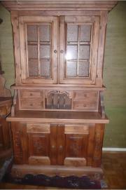 landhausstil voglauer haushalt m bel gebraucht und neu kaufen. Black Bedroom Furniture Sets. Home Design Ideas