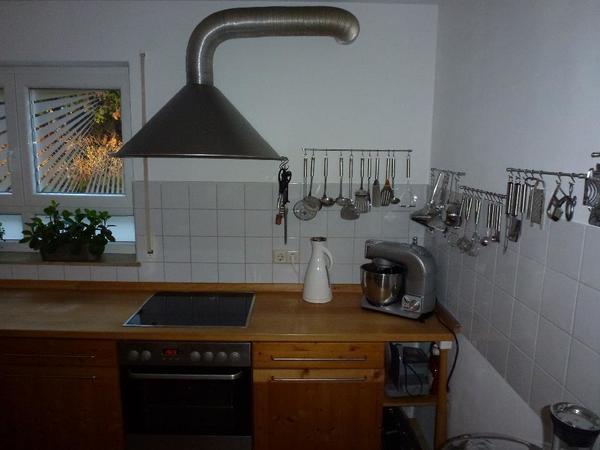 Vollholz Küche von Möbel UM in Neu Ulm Küchenmöbel