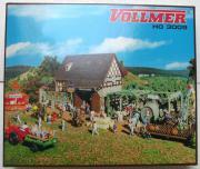 Vollmer 43009 (3009)