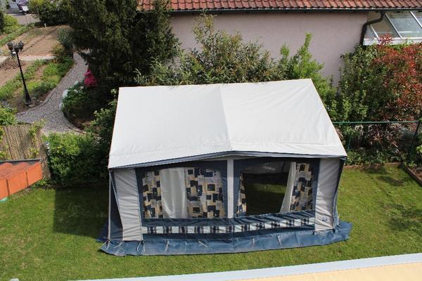 camping wohnmobile auto motorrad karlsruhe baden. Black Bedroom Furniture Sets. Home Design Ideas