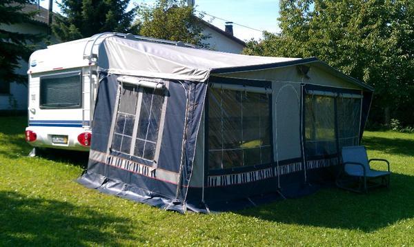 wohnwagen lang neu und gebraucht kaufen bei. Black Bedroom Furniture Sets. Home Design Ideas
