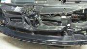 VW Golf 4,