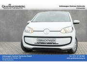 VW up! 1.