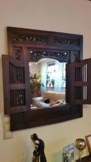 wanddeko holz kaufen gebraucht und g nstig. Black Bedroom Furniture Sets. Home Design Ideas