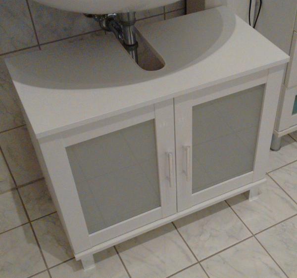 das aufbauen 65 x 58 x 33 cm bxhxt kaufdatum. Black Bedroom Furniture Sets. Home Design Ideas
