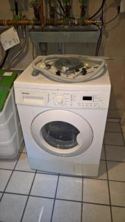 Waschmaschiene Sehr Güstig
