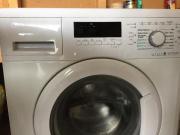 Waschmaschine Bauknecht GREEN